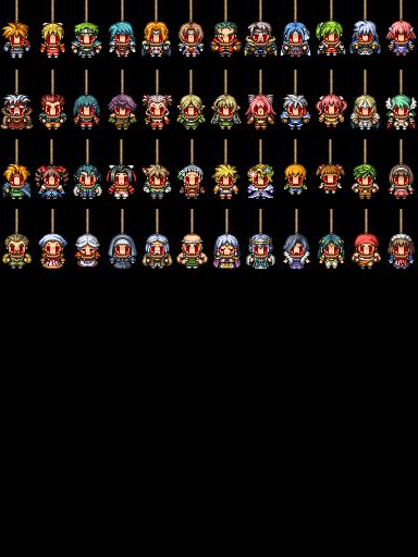[VX/Ace]Characters de Horror pal' maker. Treo%252520co%2525202