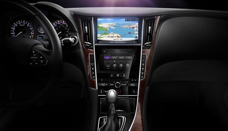 2014 - [Infiniti] Q50 Infiniti-Q50-Sedan-8%25255B3%25255D