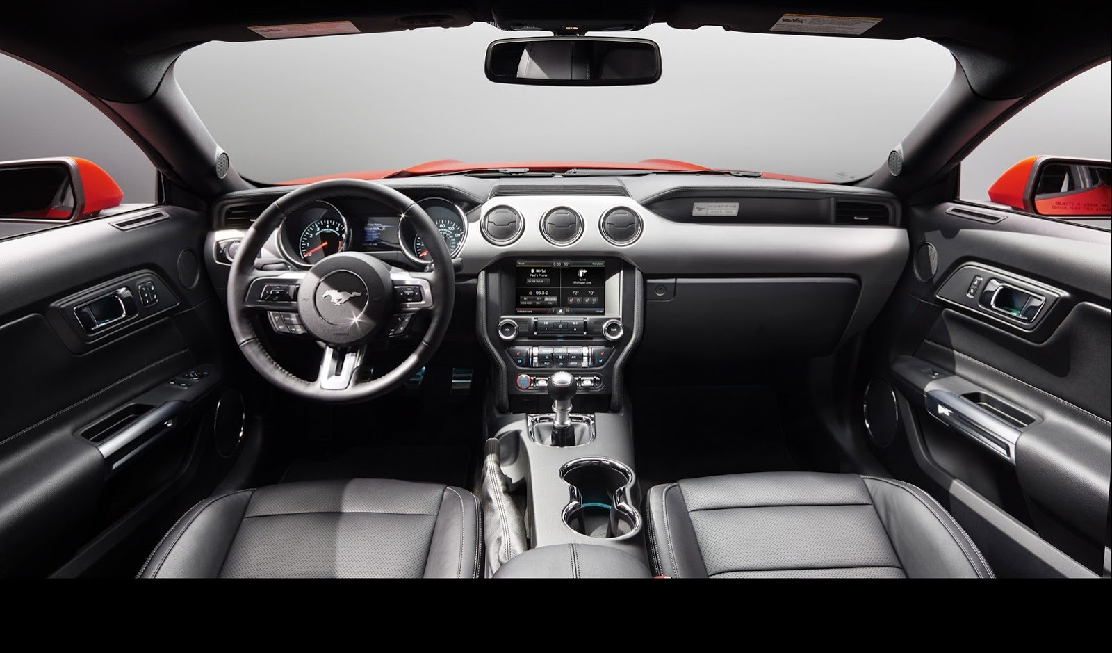 2014 - [Ford] Mustang VII - Page 6 2015-Ford-Mustang-Photos-44%25255B3%25255D
