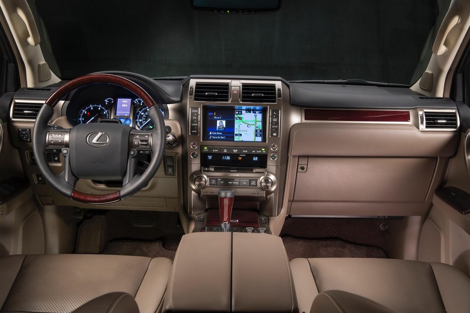 2009/13 - [Toyota/Lexus] Land Cruiser / GX Restylés - Page 4 2014-Lexus-GX-Facelift-8%252524%25255B2%25255D