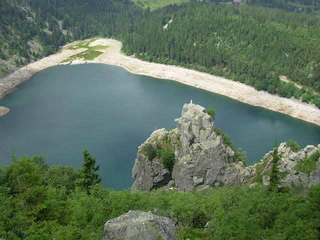 Le Lac Blanc Rando%252520des%2525203%252520lacs%25252020102010-07-13_14-04-03