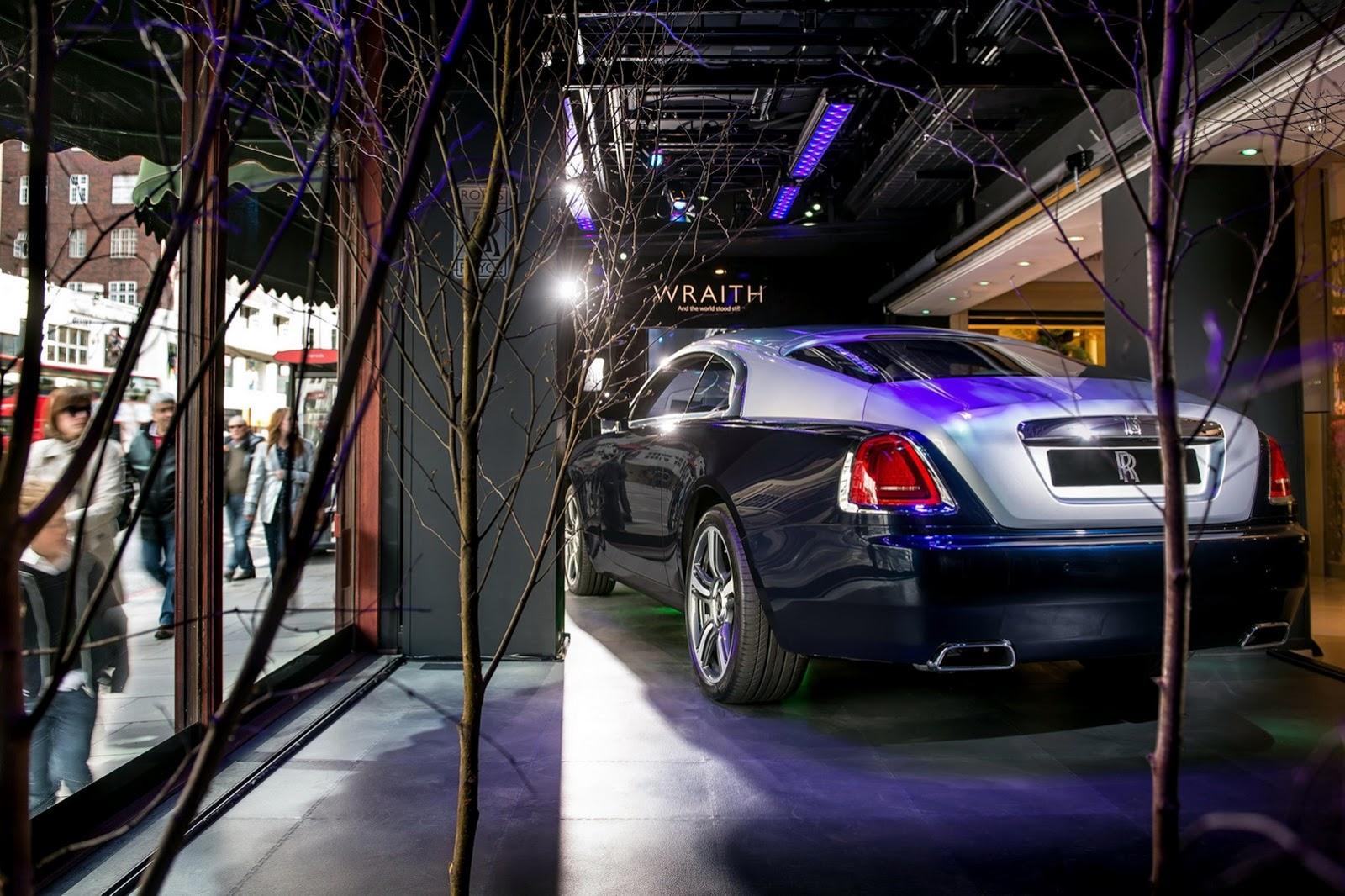 2013 - [Rolls Royce] Wraith - Page 6 RR-Wraith-Harrods-2%25255B3%25255D