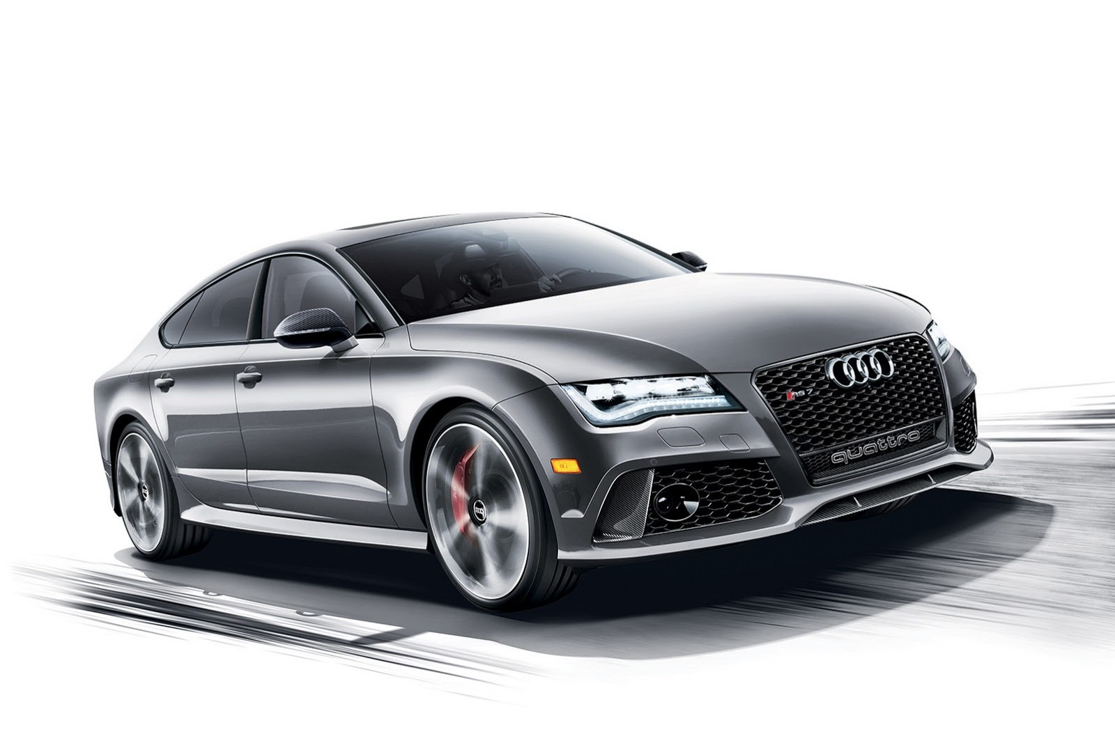 2014 - [Audi] RS7 - Page 2 Audi-RS7-Exclusive-Dynamic-1%25255B2%25255D