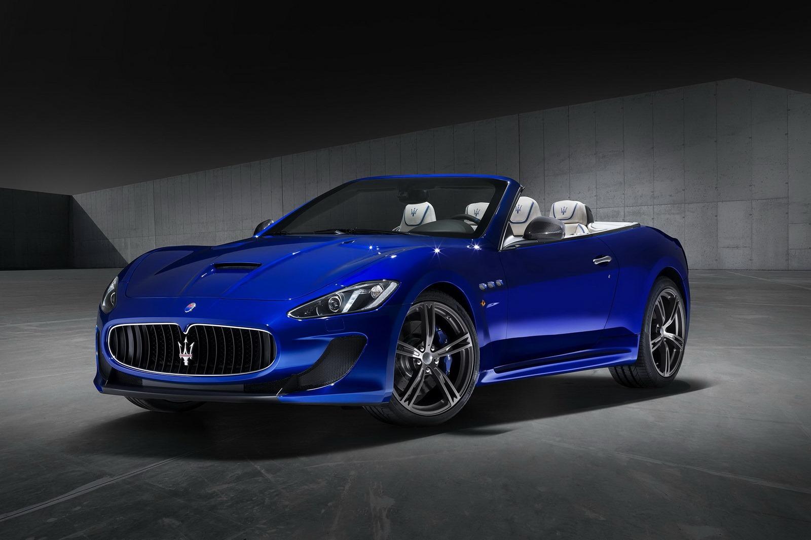 2009 - [Maserati] Gran Cabrio - Page 7 Maserati-Centennial-4%25255B2%25255D