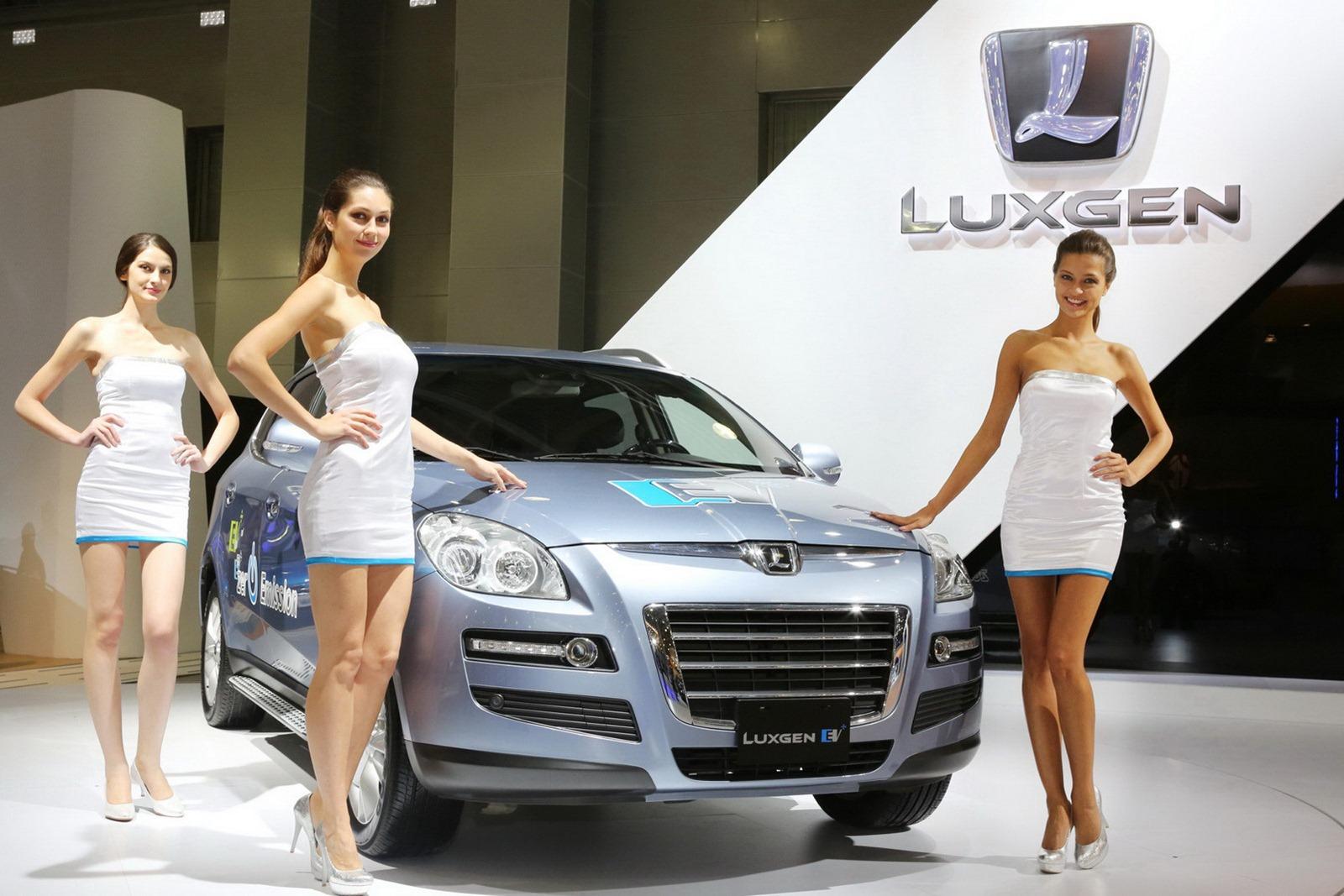[Actualité] Les constructeurs chinois et les marchés Luxgen-2_1%25255B2%25255D