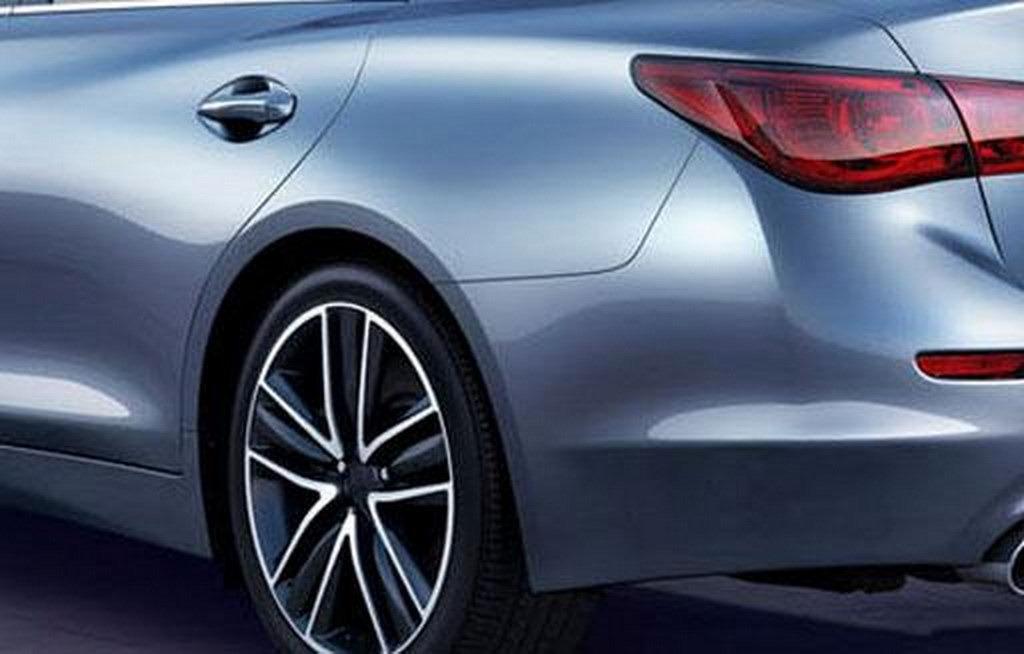 2014 - [Infiniti] Q50 Detroit-Motor-Show-Debut%25255B3%25255D