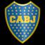 Club Atletico Boca Juniors