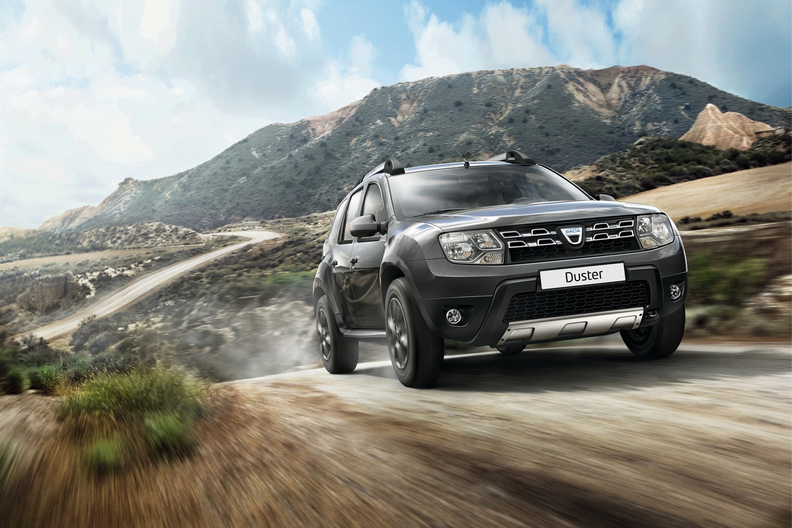 2012 - [Dacia] Duster restylé - Page 7 Dacia-Duster-facelift-5%25255B2%25255D