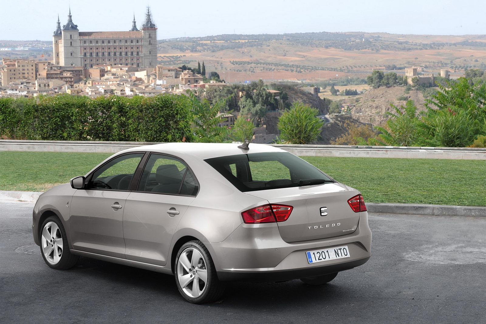 2012 - [Seat] Toledo IV - Page 6 2013-Seat-Toledo-Sedan-10%25255B2%25255D