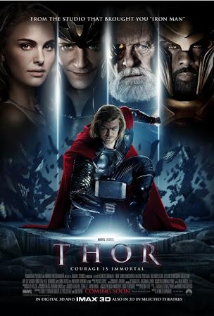 que habeis visto? - Página 11 Thor-2011-carteles-4