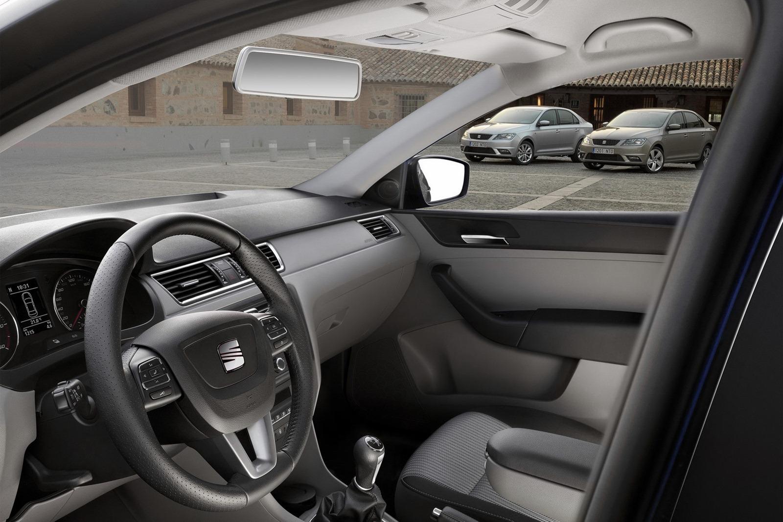 2012 - [Seat] Toledo IV - Page 6 2013-Seat-Toledo-Sedan-45%25255B2%25255D
