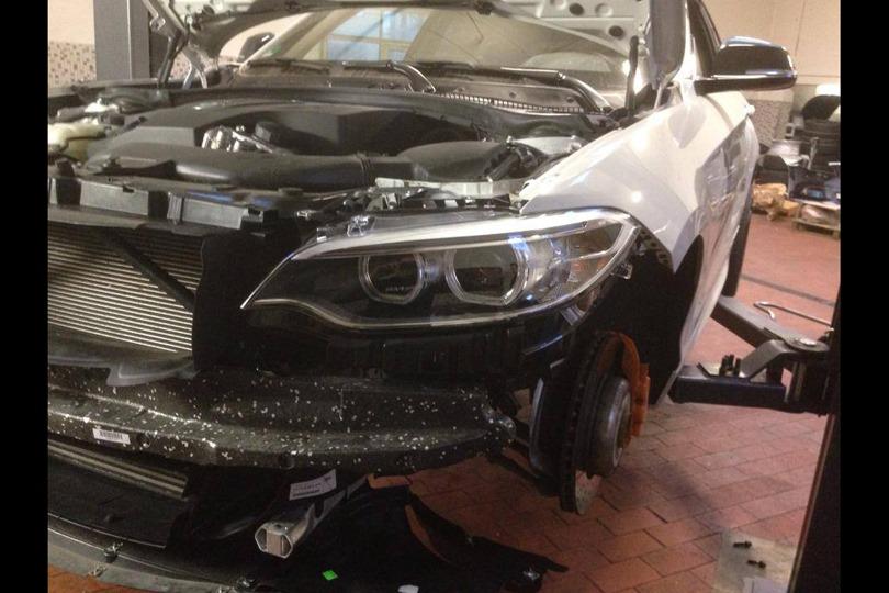 2015 - [BMW] Série 1 restylée [F20/21] - Page 6 BMW-M135i-Individual-Cars-2%25255B4%25255D