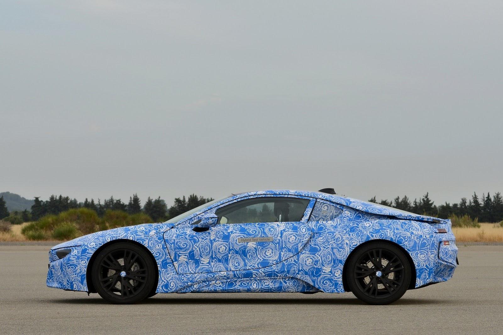 2013 - [BMW] i8 [i12] - Page 9 BMW-i8-Prototype-15%25255B2%25255D