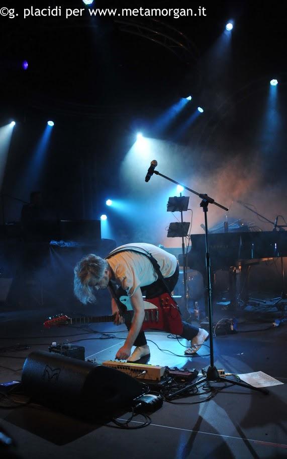 FOTO E VIDEO DEI LIVE - Pagina 41 MMB_0081