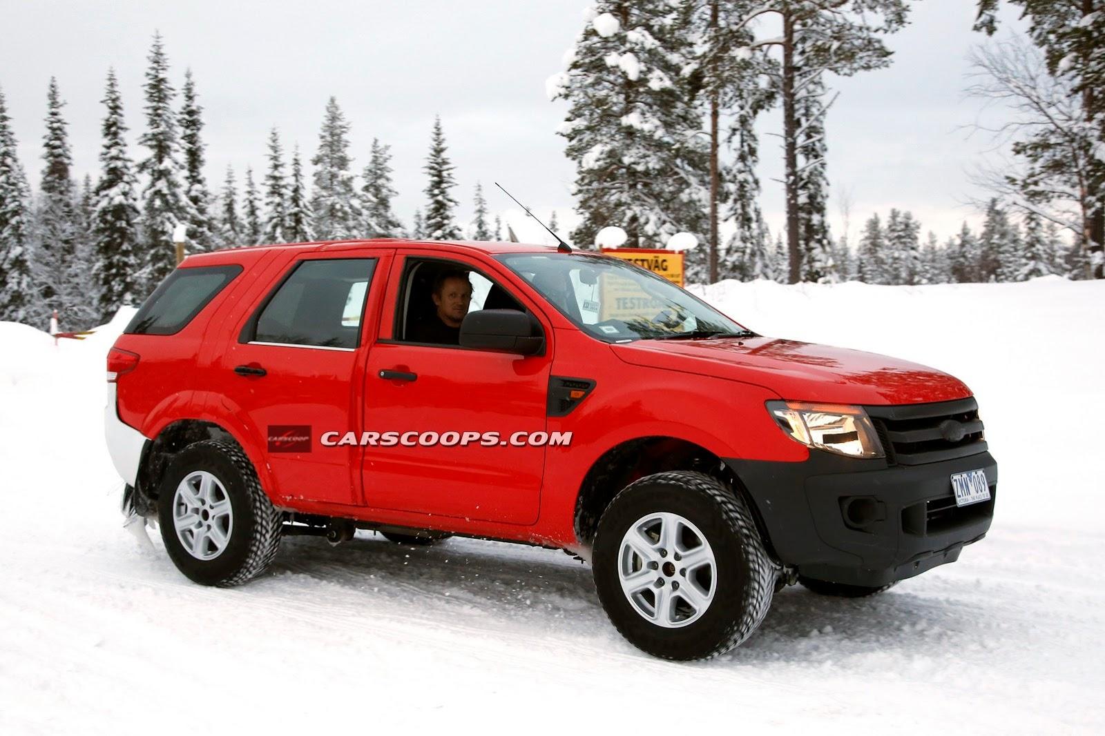 2015 - [Ford] Everest / Ranger restylé 2015-Ford-Ranger-SUV-7%25255B3%25255D