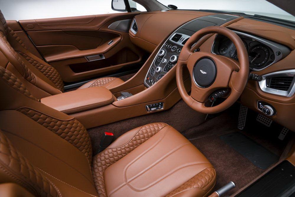 2012 - [Aston Martin] Vanquish [310] - Page 6 New-Aston-Martin-Vanquish-Volante-18_1%25255B5%25255D