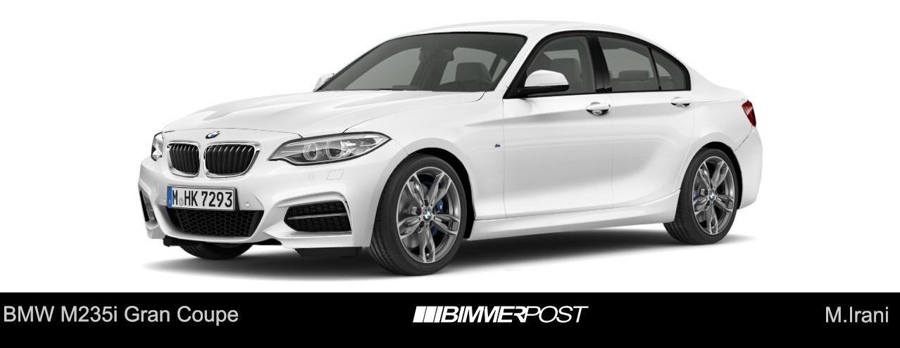 2020 - [BMW] Série 2 Gran Coupé [F44] - Page 2 BMW-2-Series-GranCoupe-5%25255B8%25255D