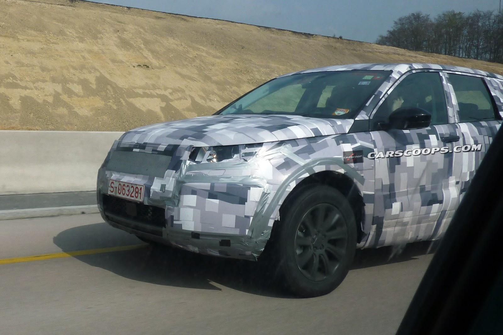 2014 - [Land Rover] Discovery Sport [L550] - Page 3 U-Spy-LR-6%25255B4%25255D