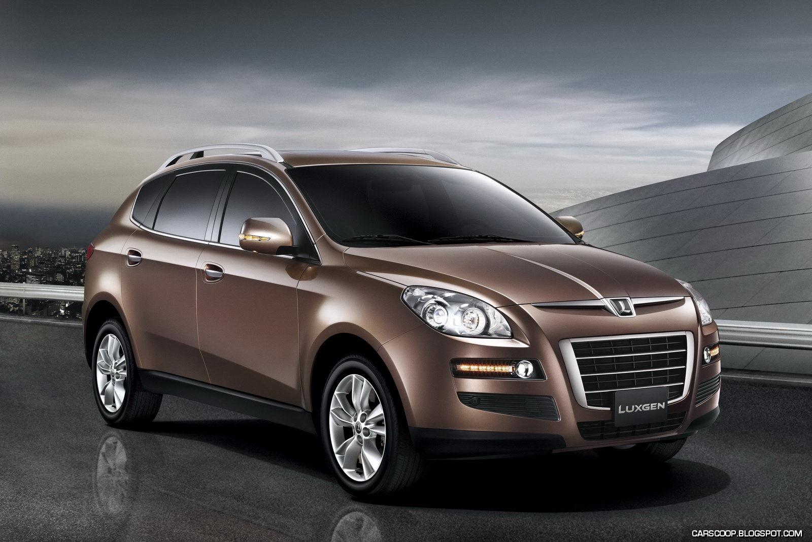 [Actualité] Les constructeurs chinois et les marchés Luxgen7-SUV-24%25255B2%25255D