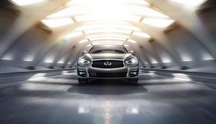 2014 - [Infiniti] Q50 Infiniti-Q50-Sedan-5%25255B3%25255D