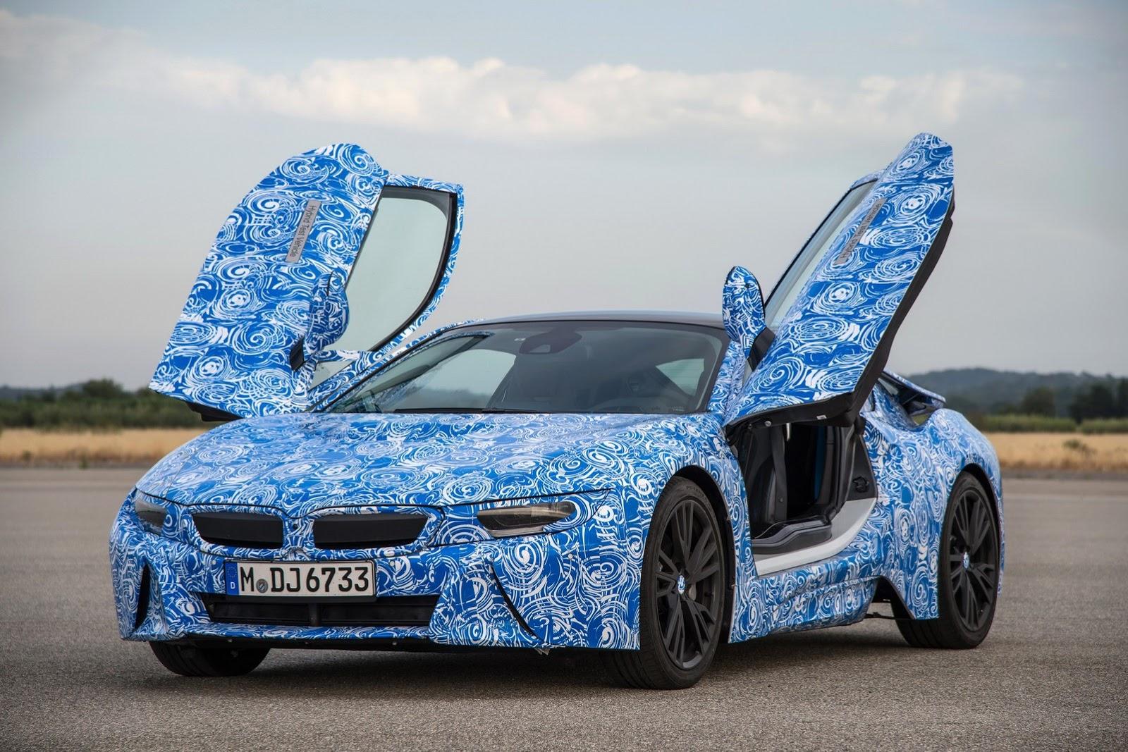 2013 - [BMW] i8 [i12] - Page 9 BMW-i8-Prototype-13%25255B2%25255D