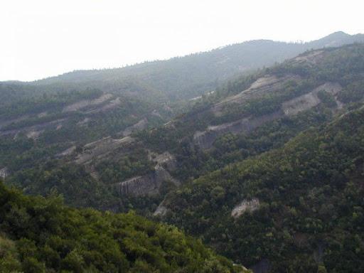 Fotografi te ndryshme nga Natyra e bukur Shqiptare... N508653680_1027681_5627