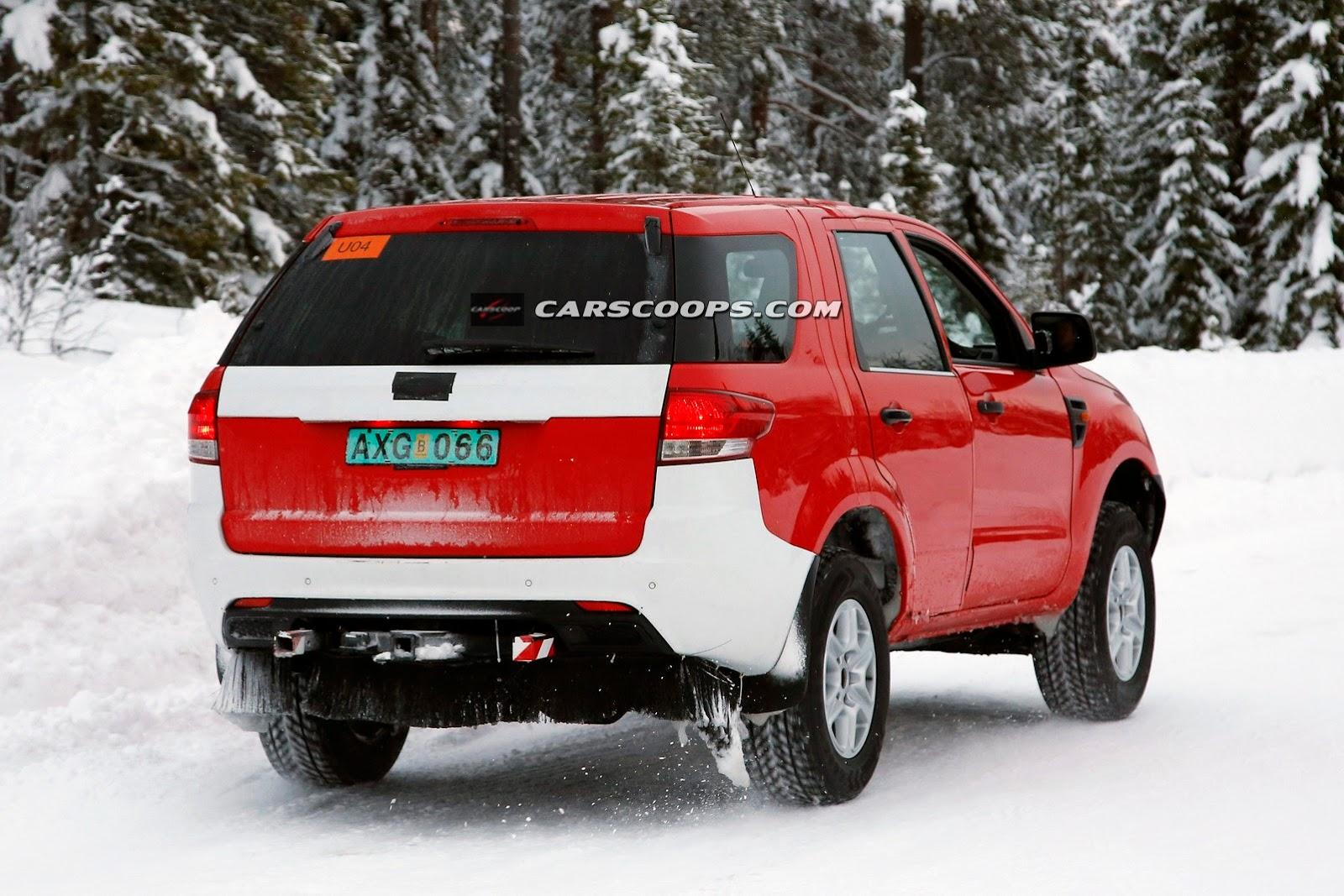 2015 - [Ford] Everest / Ranger restylé 2015-Ford-Ranger-SUV-9%25255B3%25255D