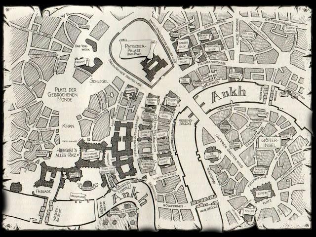 Anatomie d'une ville dans un RPG. Ankh_morpork