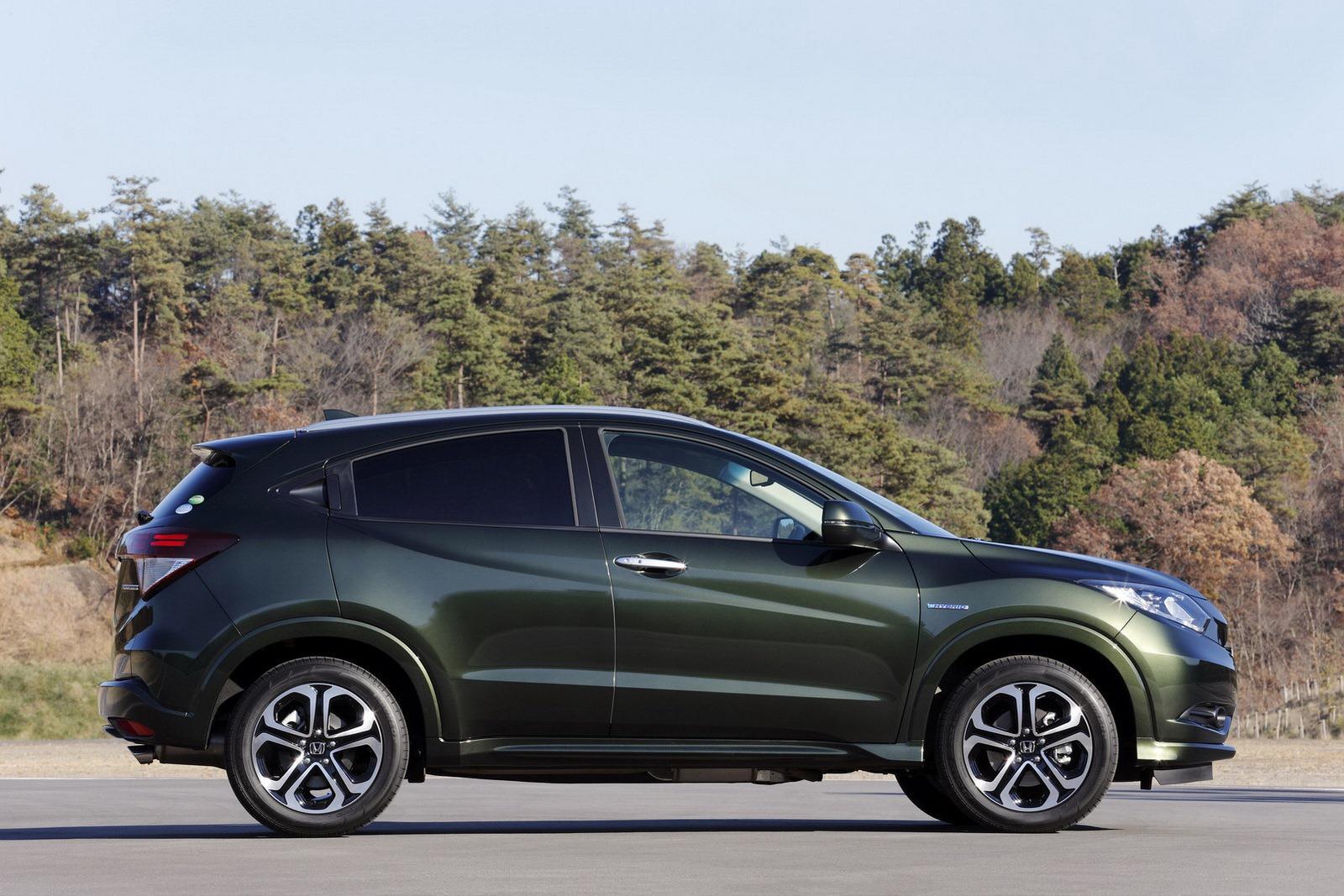 2014 - [Honda] Vezel / HR-V - Page 2 New-Honda-Vezel-38%25255B2%25255D