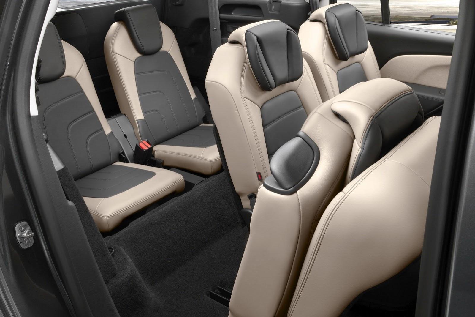 [SUJET OFFICIEL] Citroën Grand C4 Picasso II  - Page 4 Citroen-Grand-C4-Picasso-34%25255B2%25255D