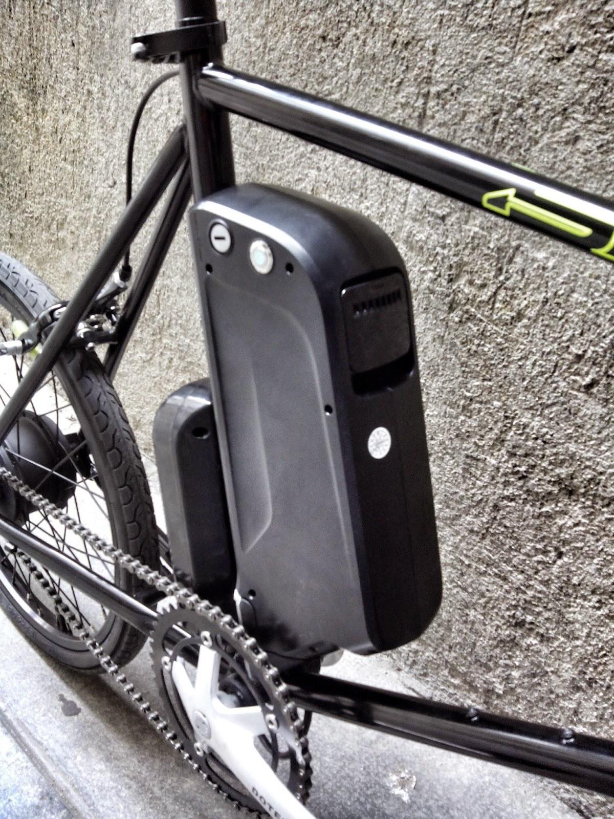 Presentación y venta Mini FX-E! VENDIDA IMG_20150329_173748_1