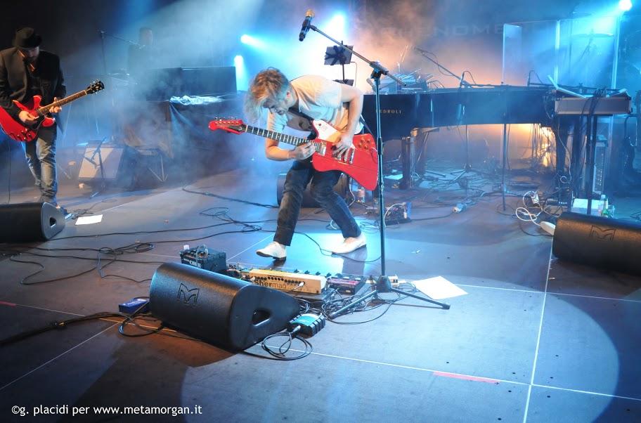 FOTO E VIDEO DEI LIVE - Pagina 41 MMB_0082