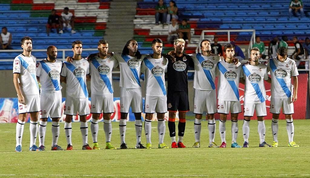 Hilo del Deportivo de la Coruña IMG_20140725_120500