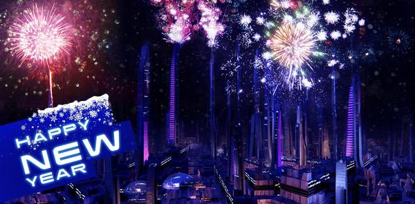 Bonne année ! A_iw2FSCMAA04lw
