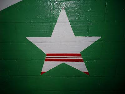 [10ème journée] Red Star 93 Contre Pau 29%20may%2008%20096