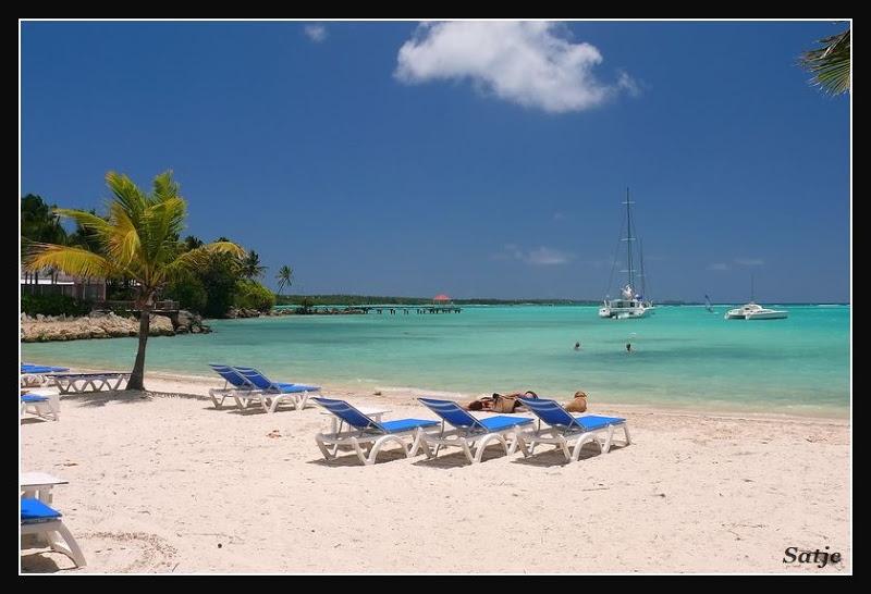Les Belles Plages de Guadeloupe (LUMIX FZ50) Guadeloupe%202008%20-%20102