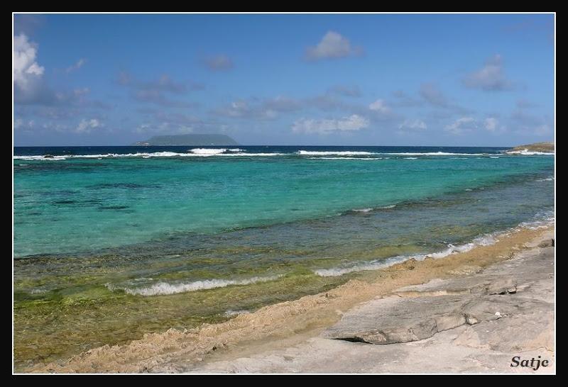 Les Belles Plages de Guadeloupe (LUMIX FZ50) Guadeloupe%202008%20-%20135