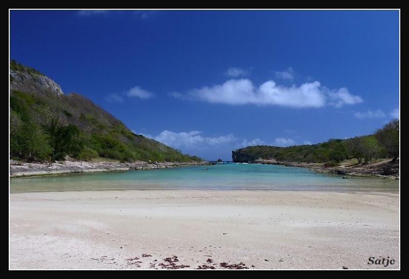 Les Belles Plages de Guadeloupe (LUMIX FZ50) Guadeloupe%202008%20-%20007