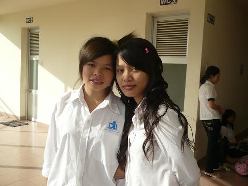 kỉ niệm ngày hiến chương nhà giáo 2009 P1050085