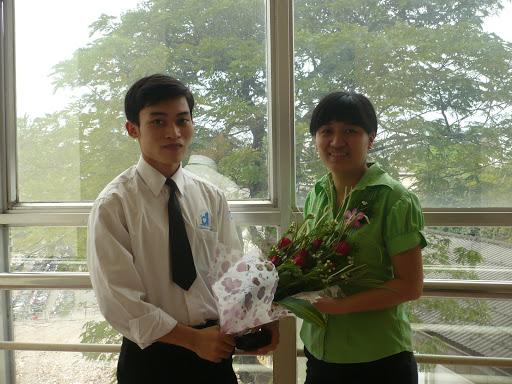 kỉ niệm ngày hiến chương nhà giáo 2009 P1050123