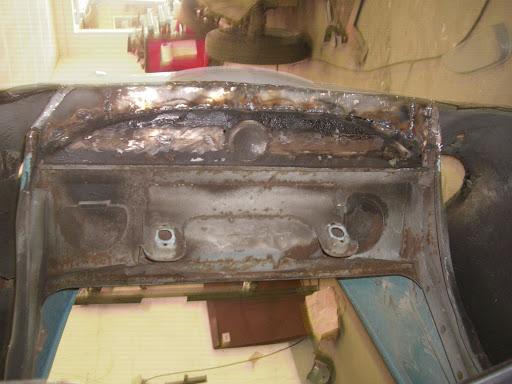 Restauration d'un T14 de 68 CIMG1206
