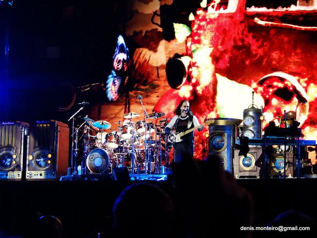 Show do Rush! - Página 2 DSC07883
