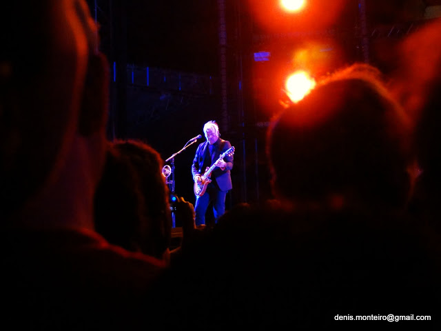 Show do Rush! - Página 2 DSC07895