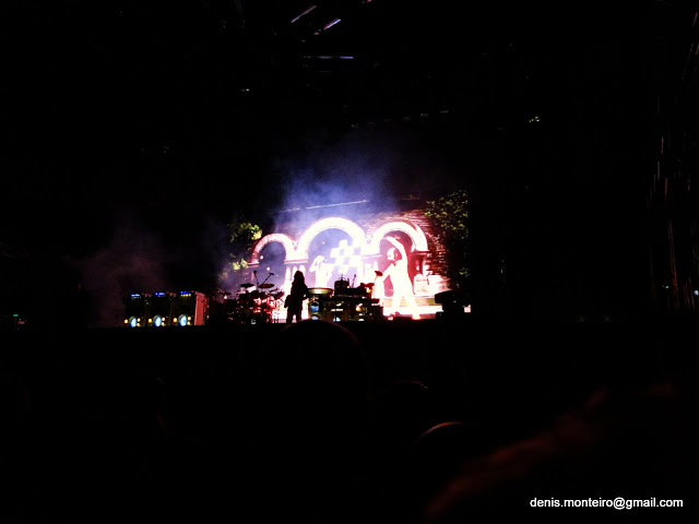 Show do Rush! - Página 2 DSC07963