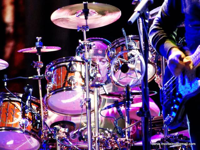 Show do Rush! - Página 2 DSC08150