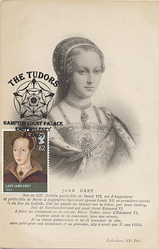Lady Jane Grey, reina de Inglaterra 090421-Jane_grey-maxi