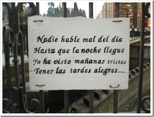 Otro hilo pelota. Para Solidaria. Nadie_hable_mal_del_dia%5B3%5D