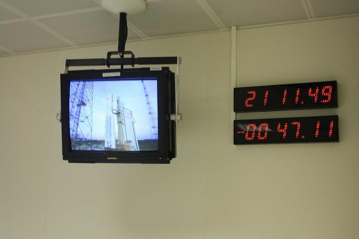 Ariane 5 ECA V191 / Amazonas 2 + COMSATBw-1 (01/10/2009) - Page 4 Satcom%204