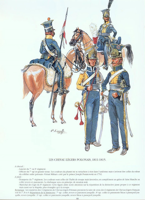 Capitaine de Turheim 083