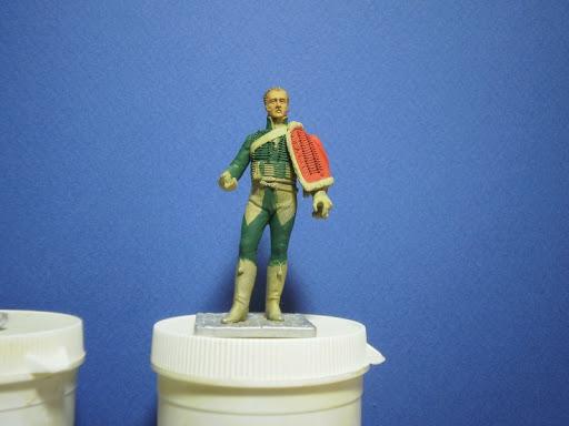 empire version thomas Mini-P6180064